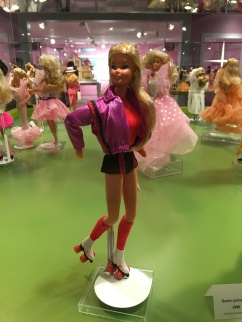 Expo Barbie 13